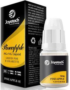 e-liquid Joyetech Pineapple 10ml 16mg (Ananás)