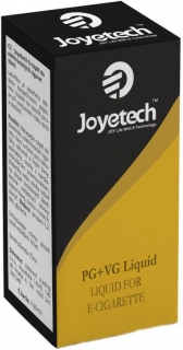 e-liquid Joyetech Strawberry 10ml, 16mg