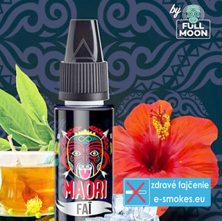 Full Moon aróma Maori FAI 10ml