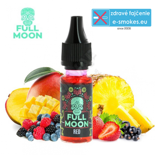 Full Moon aróma RED 10ml