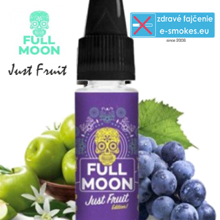 Full Moon aróma Just Fruit PURPLE 10ml