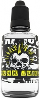 Punk Juice príchuť Hooligan – 30ml